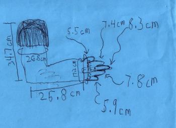 Ed's arm blueprint cropped