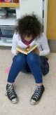 reading on floor cropped