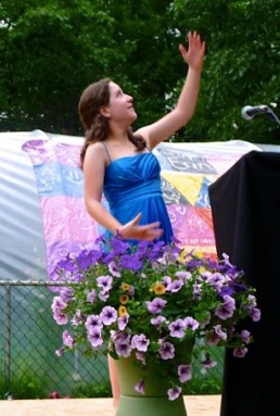 graduation julia dance cropped