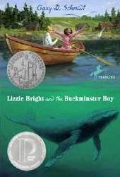 Lizzie Bright cropped