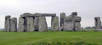 Stonehenge.arp.cropped