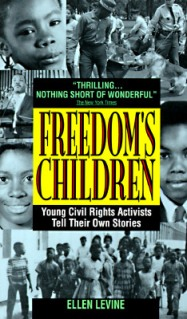 Freedom-s-Children-Levine-Ellen-9780380721146