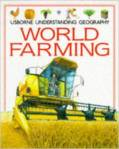 world farming