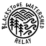 beaver blackstone watershed relay