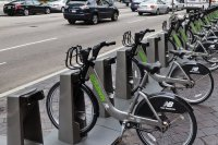 transportation field trip hubway lineup